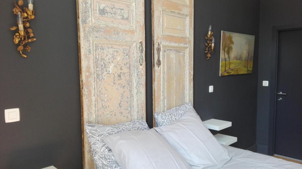 Chambres dhôtes B&B Villa 36, Chambres dhôtes Bruxelles