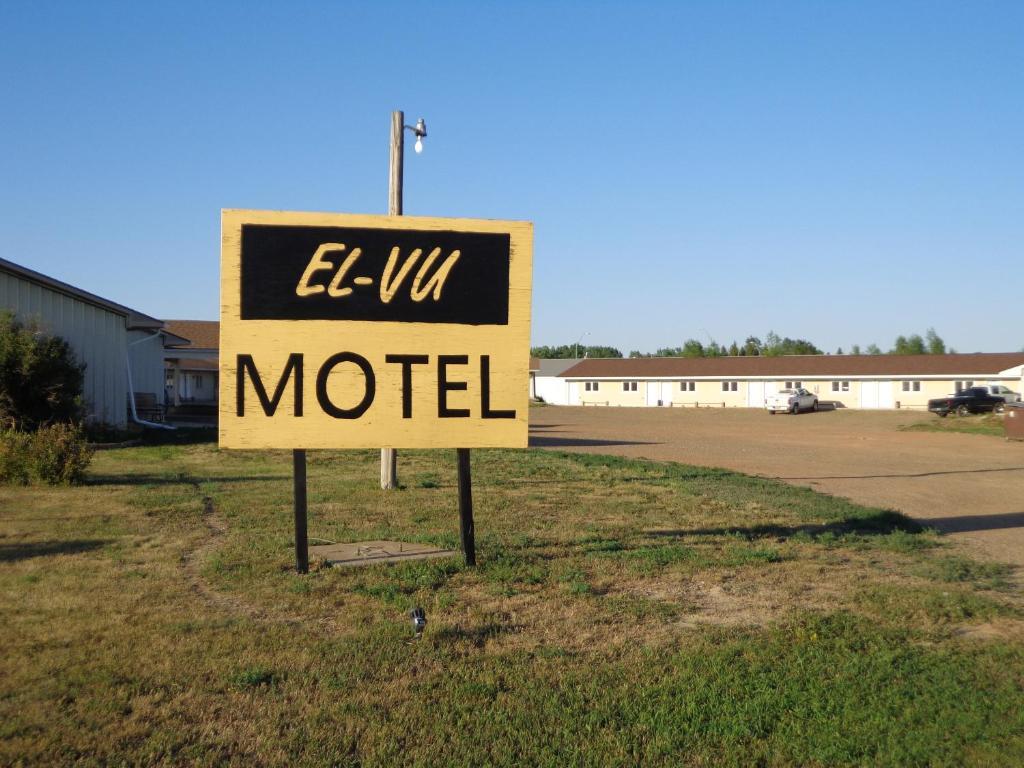 El vu motel r servation gratuite sur viamichelin for Reservation motel