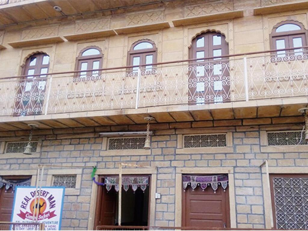 Rising star guesthouse r servation gratuite sur viamichelin for Reserver hotel payer sur place