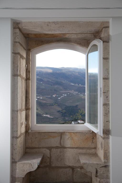 Baños Turcos Kingdom:Douro Scala – Peso da Régua- reserva tu hotel con ViaMichelin
