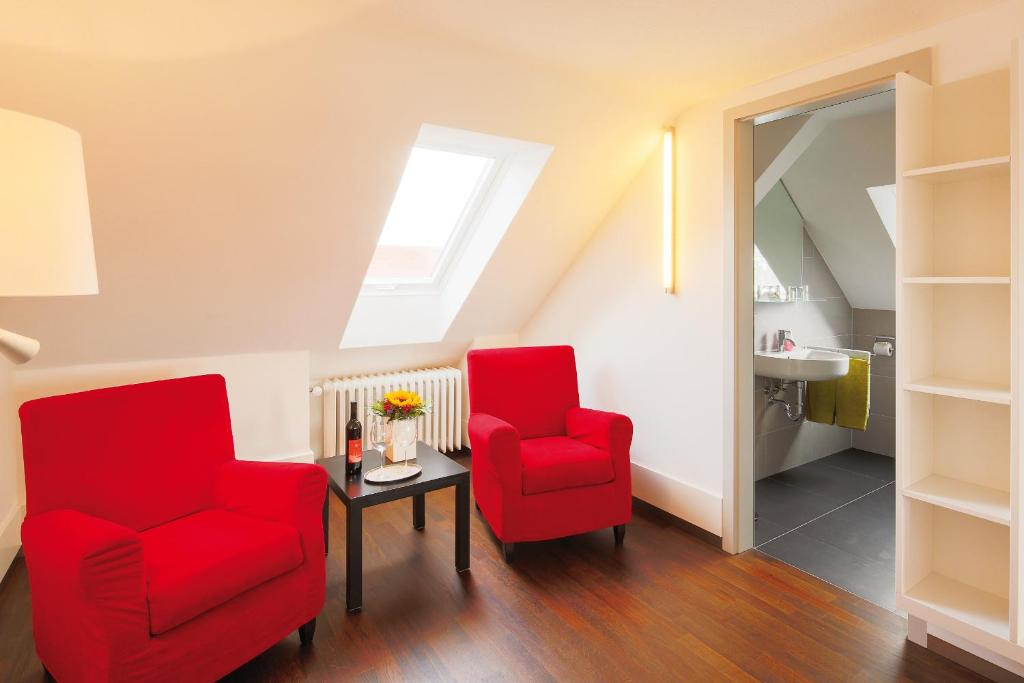 Hotels In Bad Worishofen Deutschland
