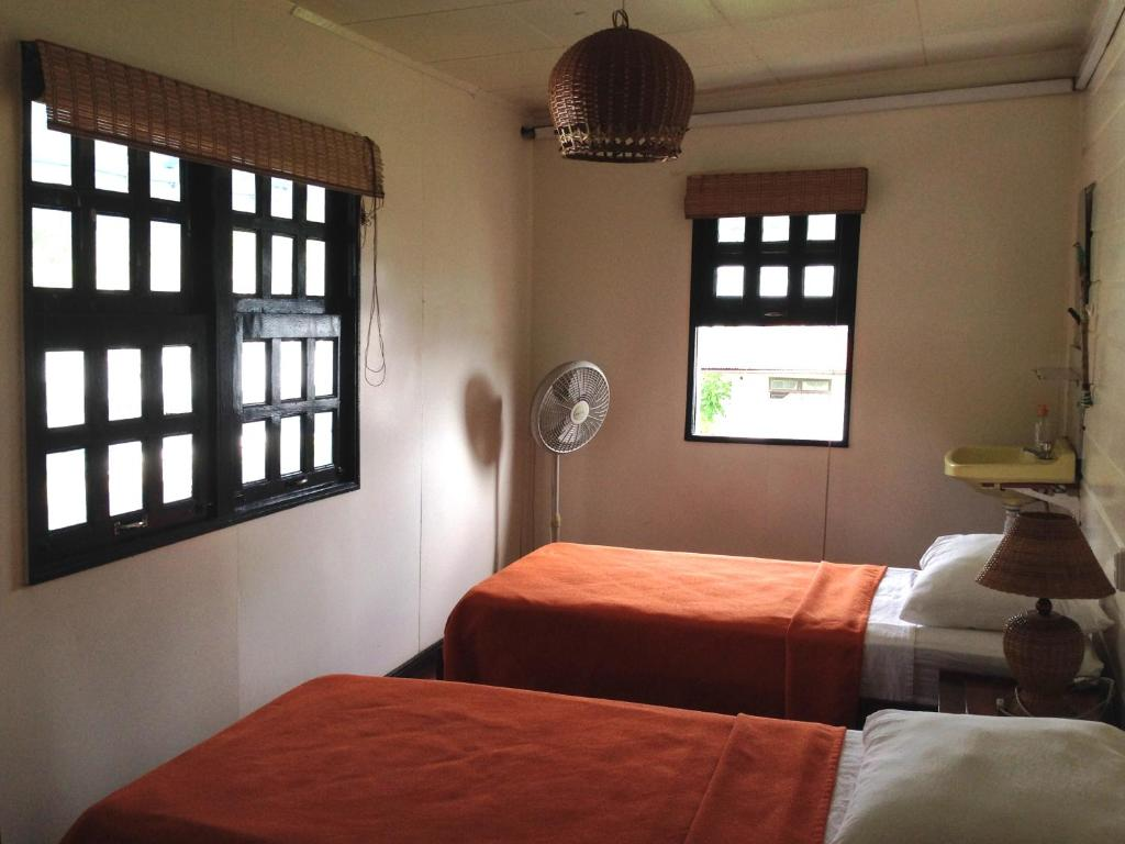 Guesthouse Twenty4