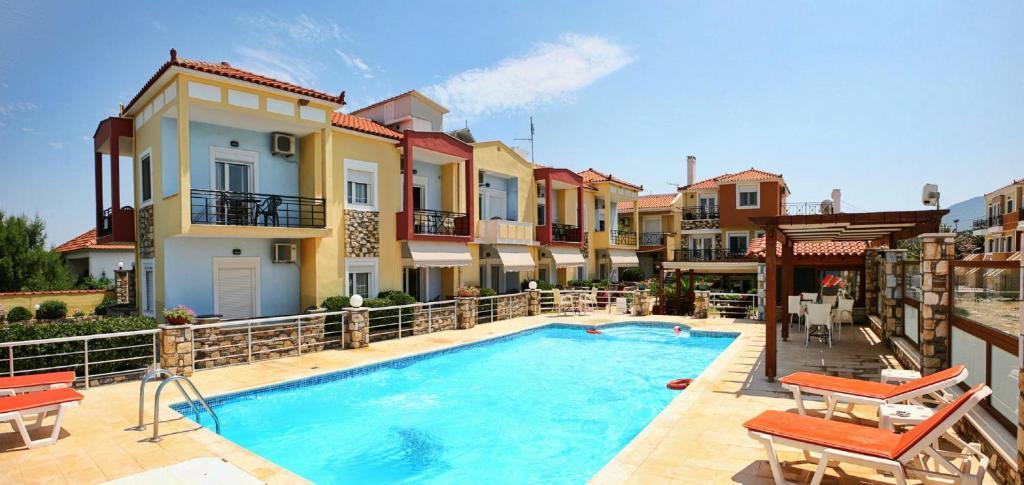 <div data-et-view=NAFQCDCcdXDPdFO:1</div Gera Bay Studios And Apartments