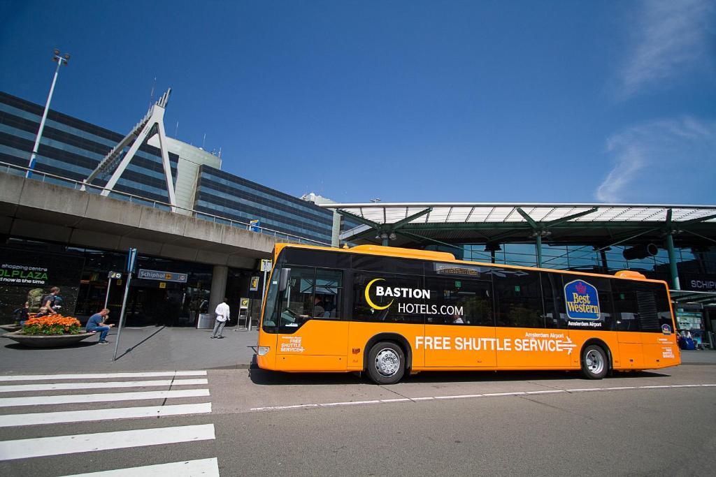 Baños Turcos Kingdom:Best Western Amsterdam Airport Hotel – Hoofddorp- reserva tu hotel con