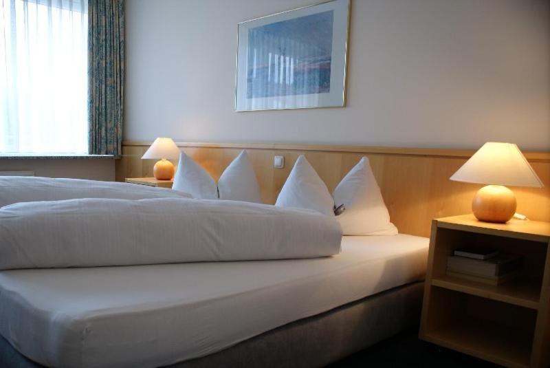 hotel herian haar informationen und buchungen online viamichelin. Black Bedroom Furniture Sets. Home Design Ideas