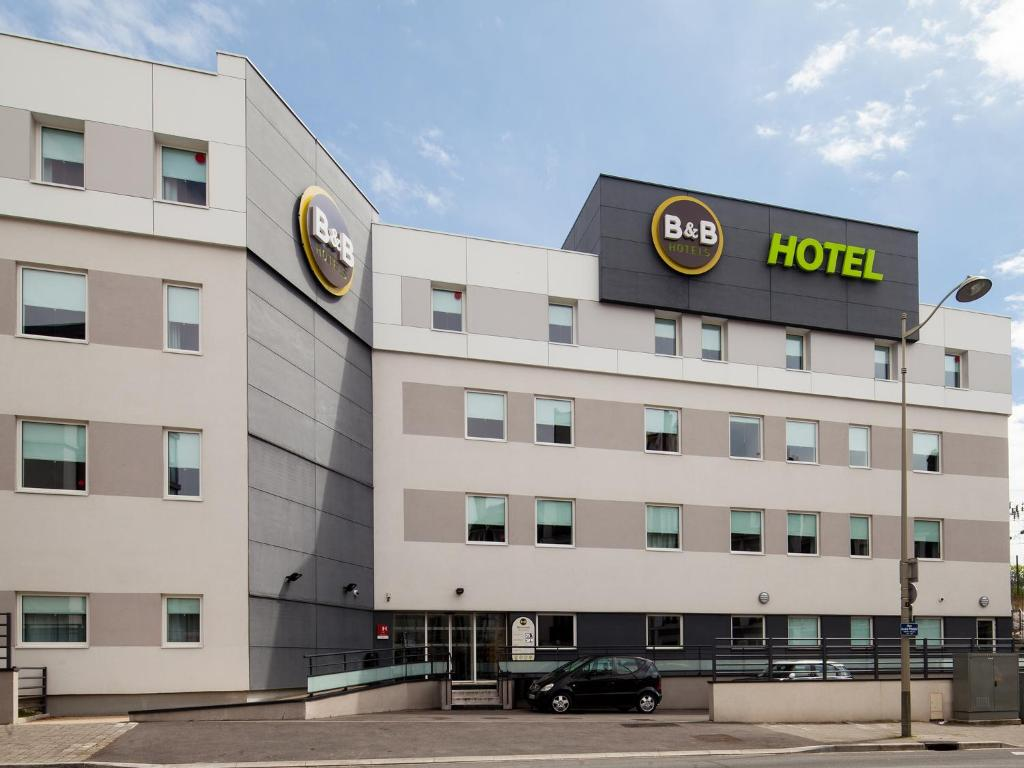 B b hotel reims centre gare for Hotels reims