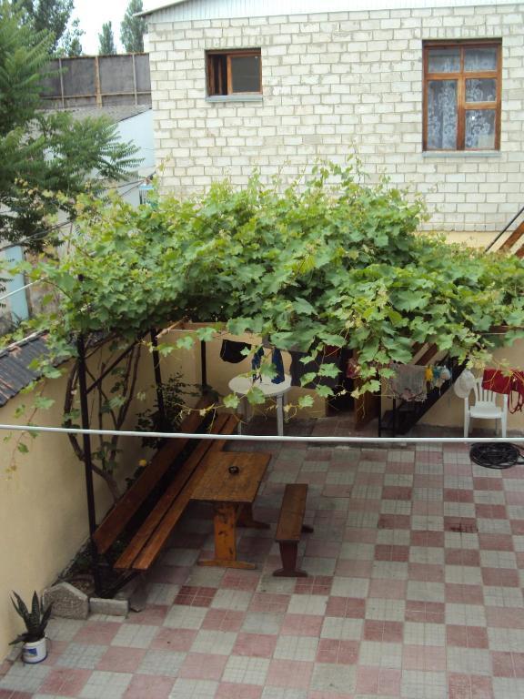 Отзывы Armenia Guest House