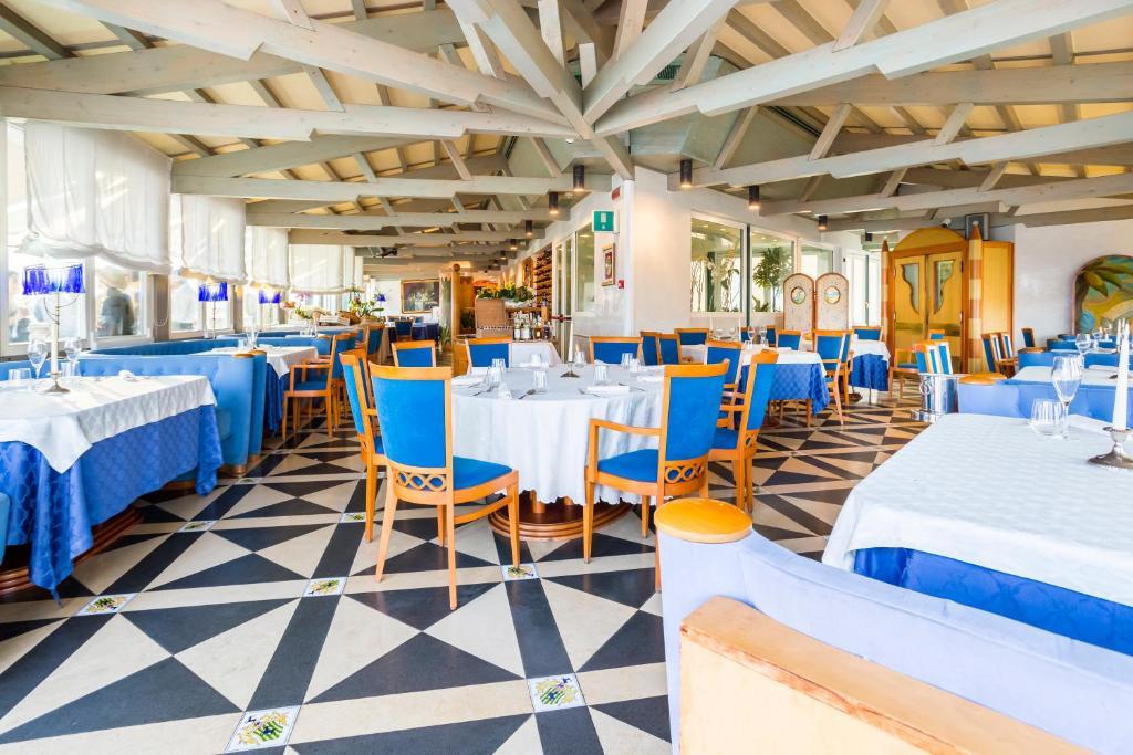 grand hotel ortigia siracusa reserva tu hotel con ForHotel Ortigia Con Spa