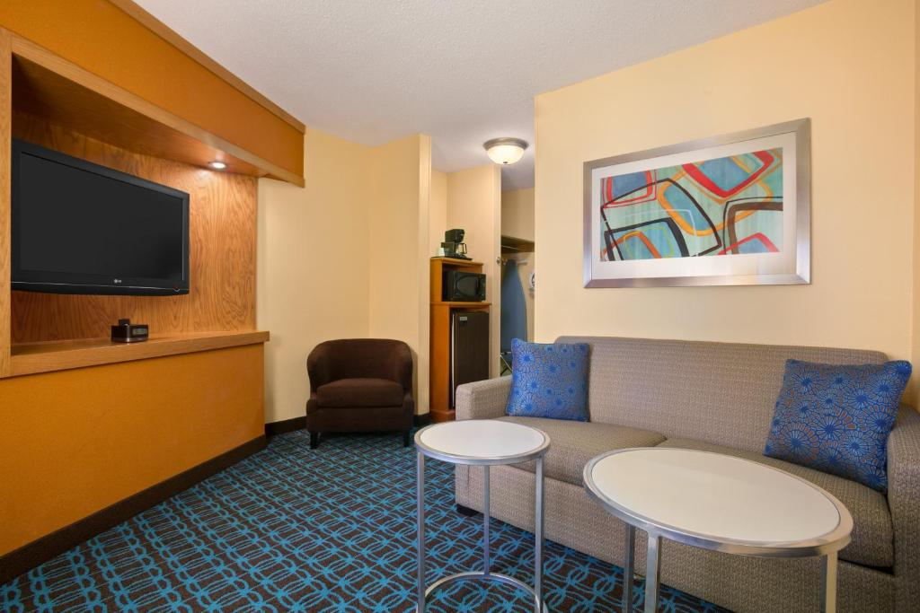 Hotels With Whirlpool Suites In Minneapolis Mn