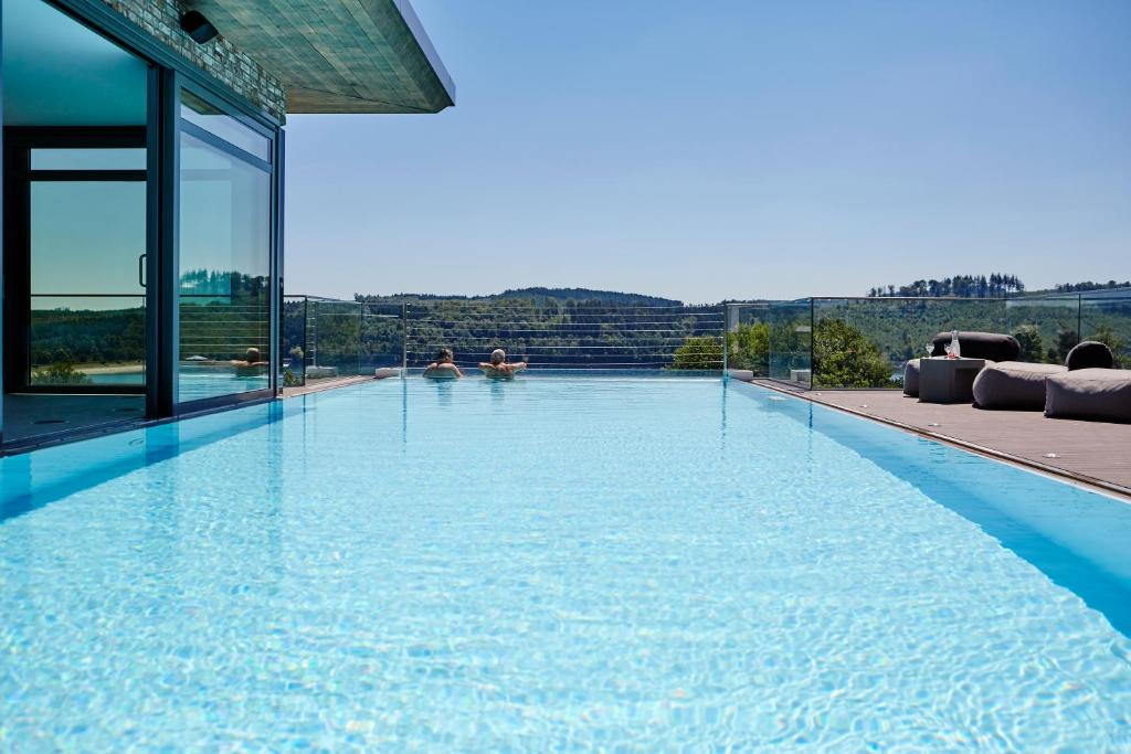 Sundern Hotel Wellness