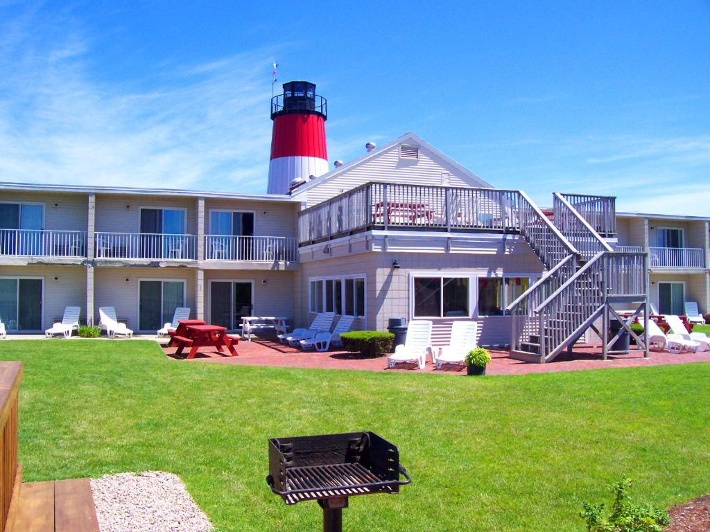 Riverview resort by vri resort south yarmouth for Mariner motor lodge yarmouth ma