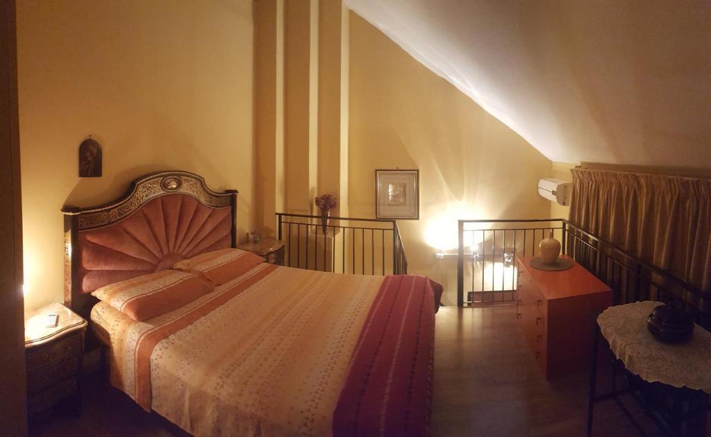 A casa di grace cassino viamichelin informatie en for Creatore di piani casa online