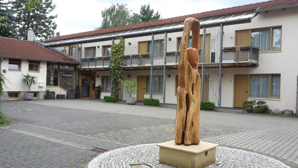 Hotels In Eichwalde Deutschland