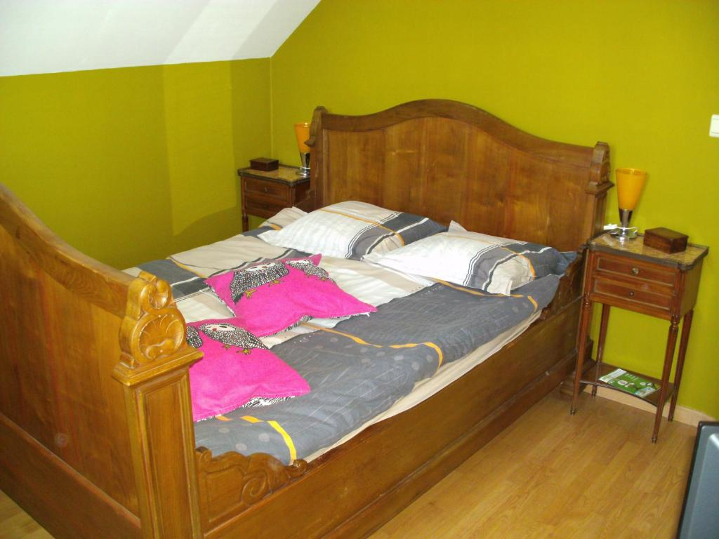 bed breakfast clavier bed and quiet bed breakfasts modave