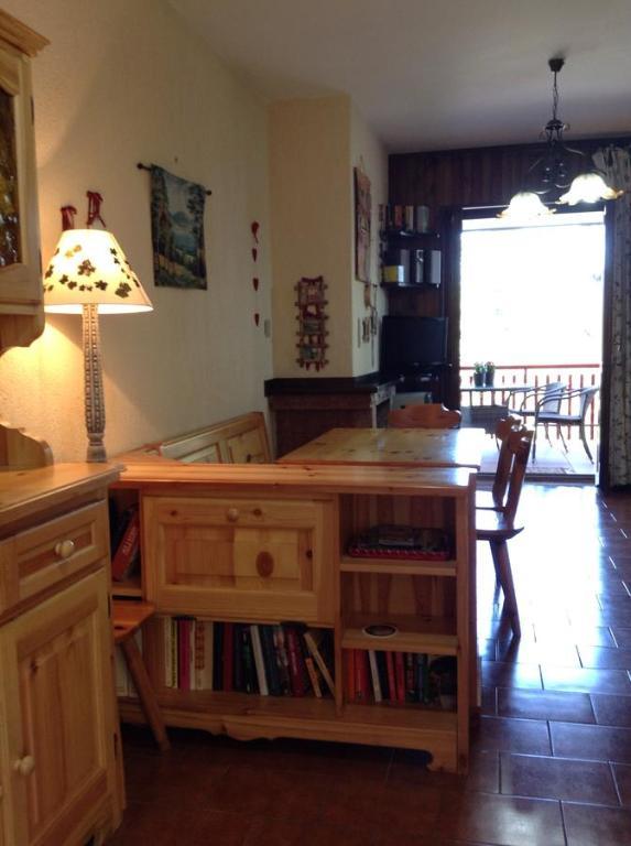 Apartamento Casa Romantica (Itália Camigliatello Silano ...