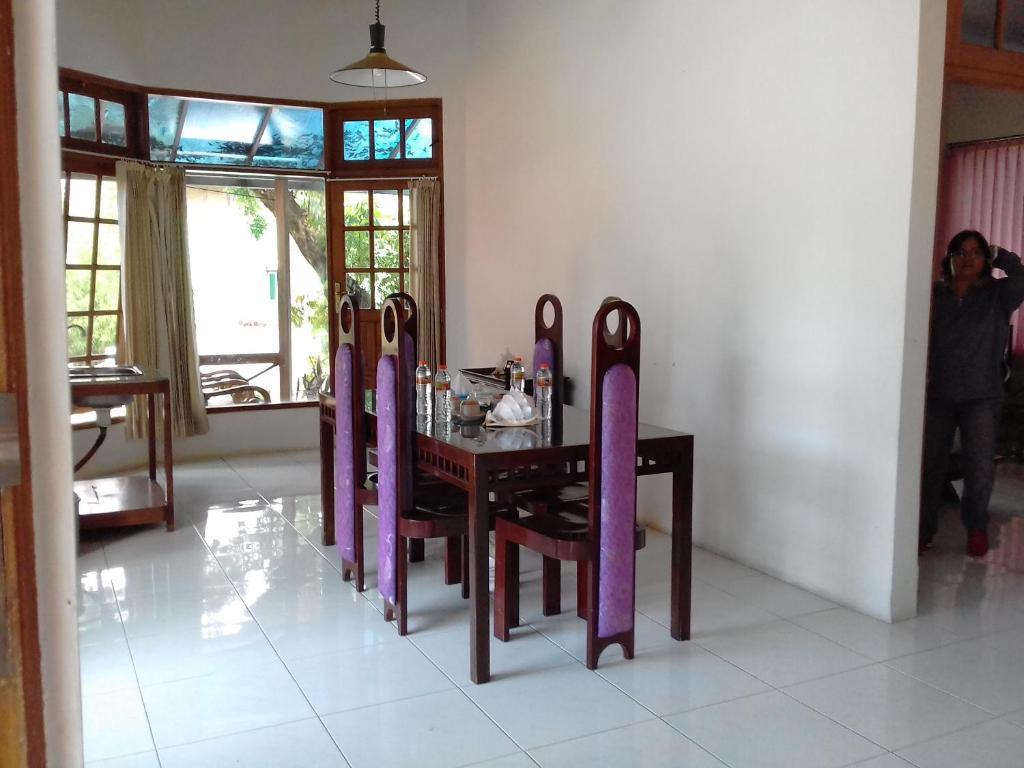 Raffles holiday hotel yogyakarta cangkringan book your Home decor yogyakarta