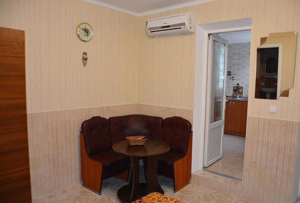 Отзывы Guest House Russkaya 61A