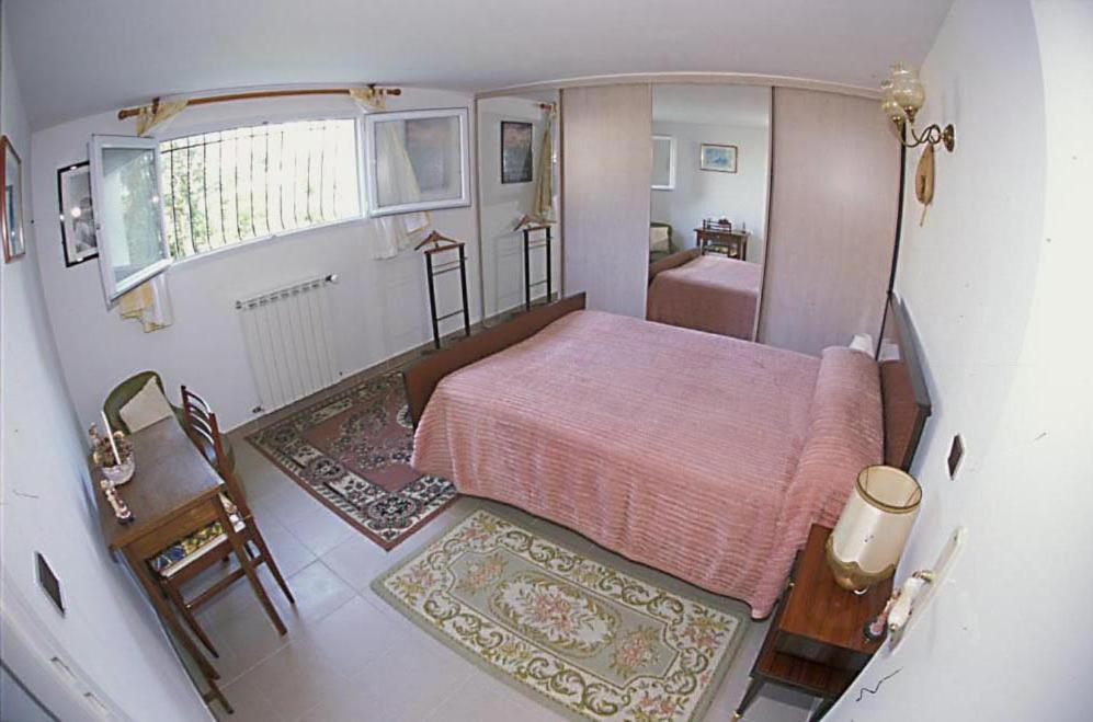 Apartment l 39 hernani apartment in capbreton in les landes for Appart hotel hossegor