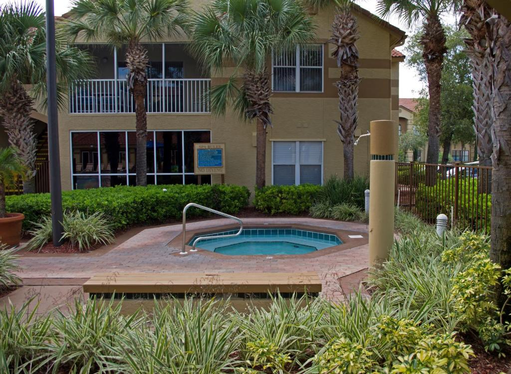Westgate Blue Tree Resort Orlando Book Your Hotel With