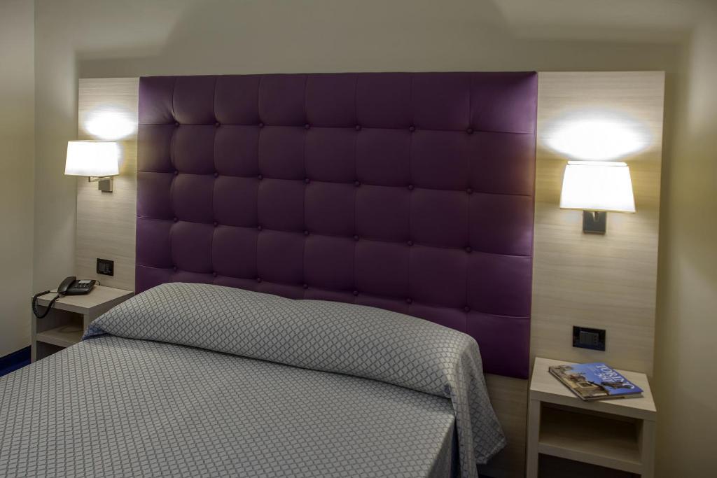 Hotel A Ore Torino Porta Susa