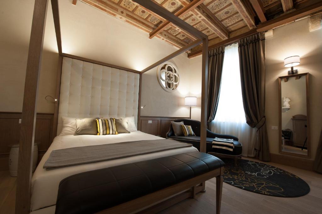 Chambres d 39 h tes residenza bonifacio chambres d 39 h tes for Chambre d hotes bonifacio