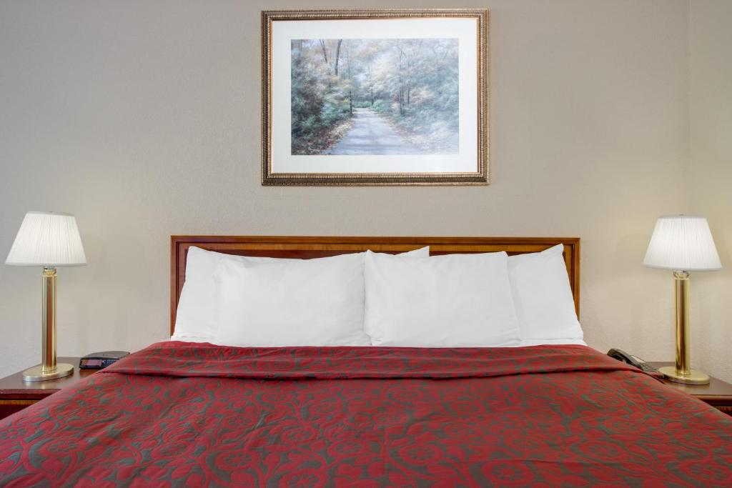 Days Inn New Berland Your Hotel Red Carpet Harrisburg Pa Pennsylvania