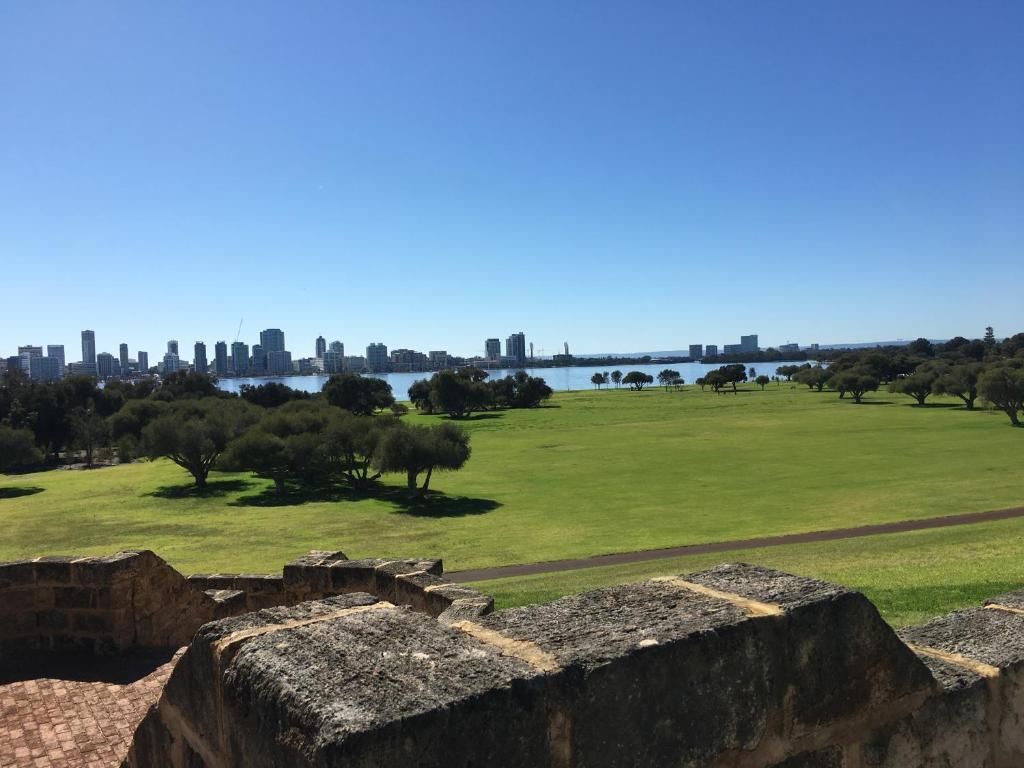 Adult Dating Site for Singles Swingers in Australia