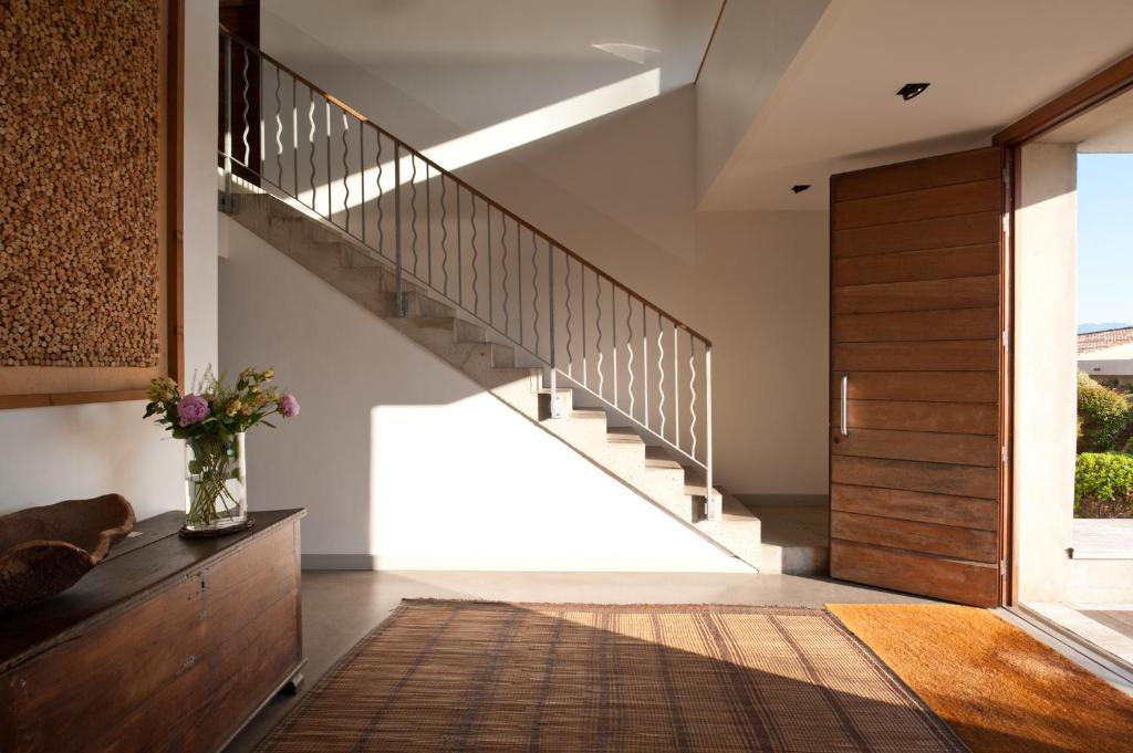 appartements la cuve locations de vacances porto vecchio. Black Bedroom Furniture Sets. Home Design Ideas