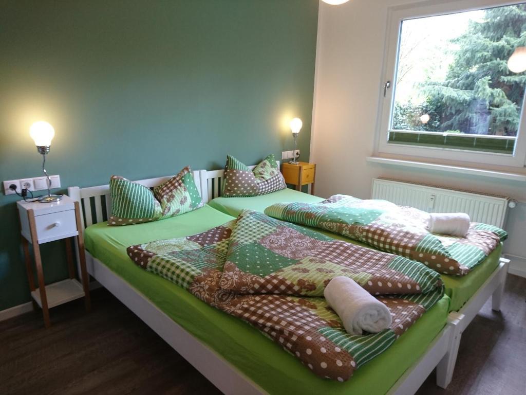 budapester hof g stehaus hamburg viamichelin informatie en online reserveren. Black Bedroom Furniture Sets. Home Design Ideas