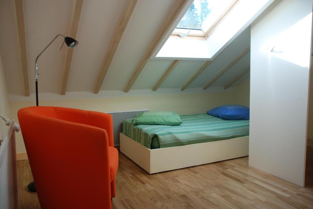 vacation home le mouton dor bonne sur m noge france. Black Bedroom Furniture Sets. Home Design Ideas