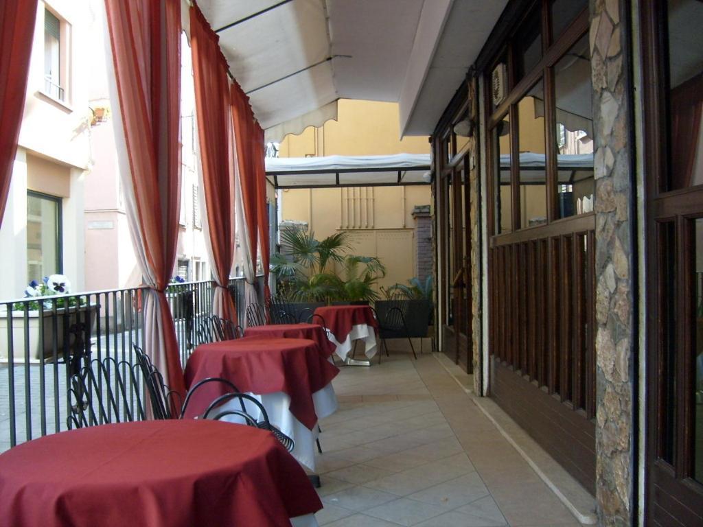 Hotel vienna toscolano maderno prenotazione on line viamichelin - Hotel giardino toscolano maderno ...