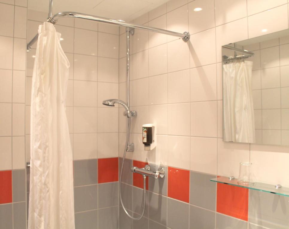 Gunstige Hotels Bonn