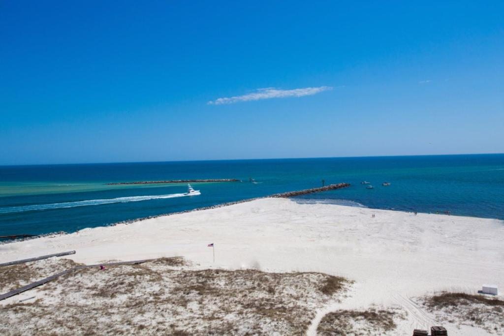 Perdido Beach Resort Orange Beach Booking Com
