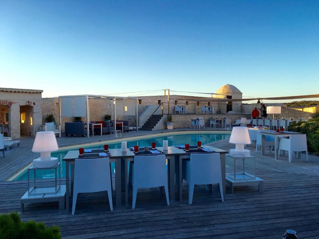 Hotel genovese r servation gratuite sur viamichelin for Reservation gratuite hotel