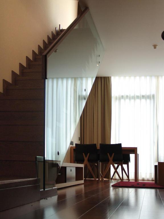 Andorra park apartamentos andorra la vella andorra - Andorra la vella apartamentos ...