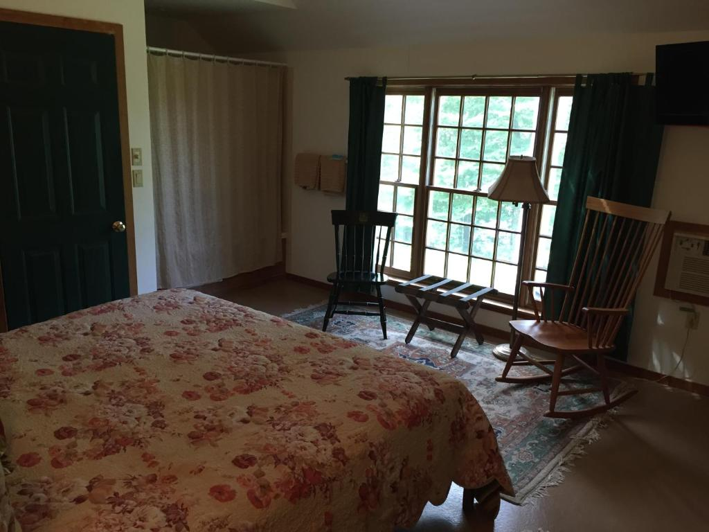 lake morey resort fairlee hanover book your hotel with viamichelin