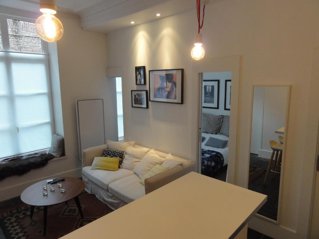 Appartement agence moment apart pacha appartement for Agence appartement lille