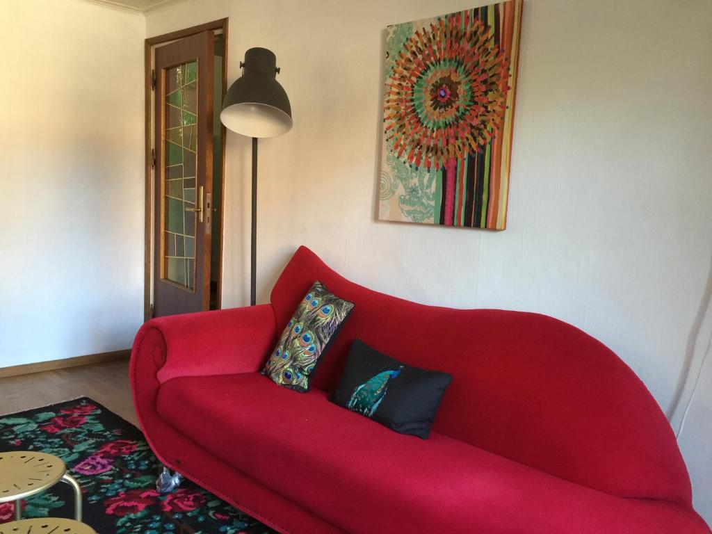 Booking.com: Bed & breakfast Resydentie Happy Home 11 - Neerbeek ...
