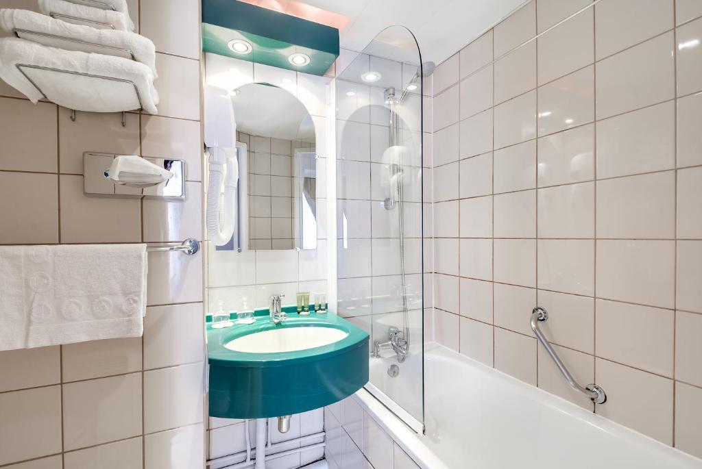 Pavillon porte de versailles vanves book your hotel - Hotels near porte de versailles exhibition centre ...
