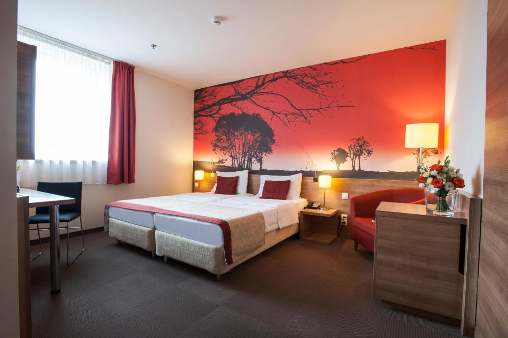 77964585 - Expo Congress Hotel
