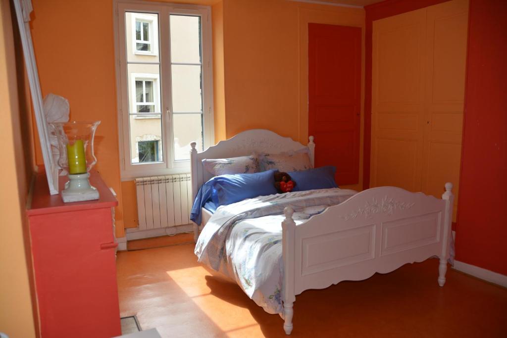 Chambre vercors chambre d 39 h tes vinay en is re 38 - Chambre d hote isere 38 ...