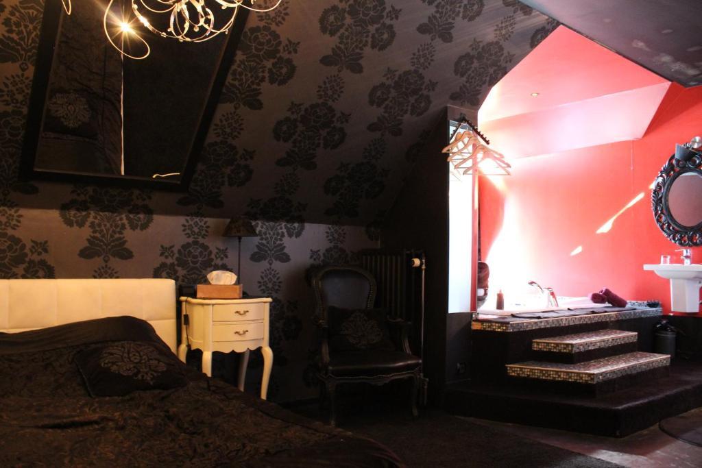 Bubble Hotel Deutschland