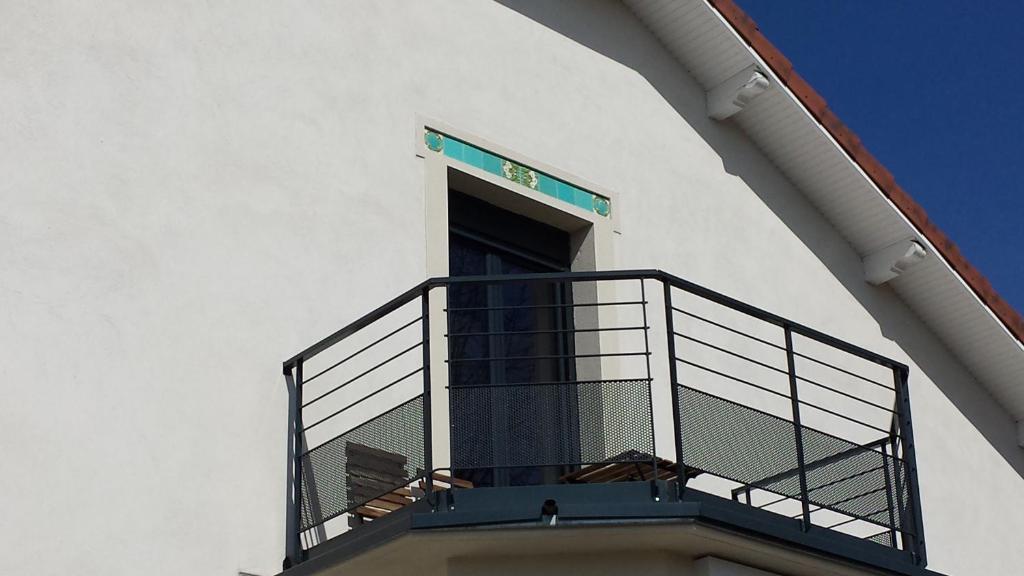 appartement loft eurexpo st exup ry appartement genas dans le rh ne 69. Black Bedroom Furniture Sets. Home Design Ideas