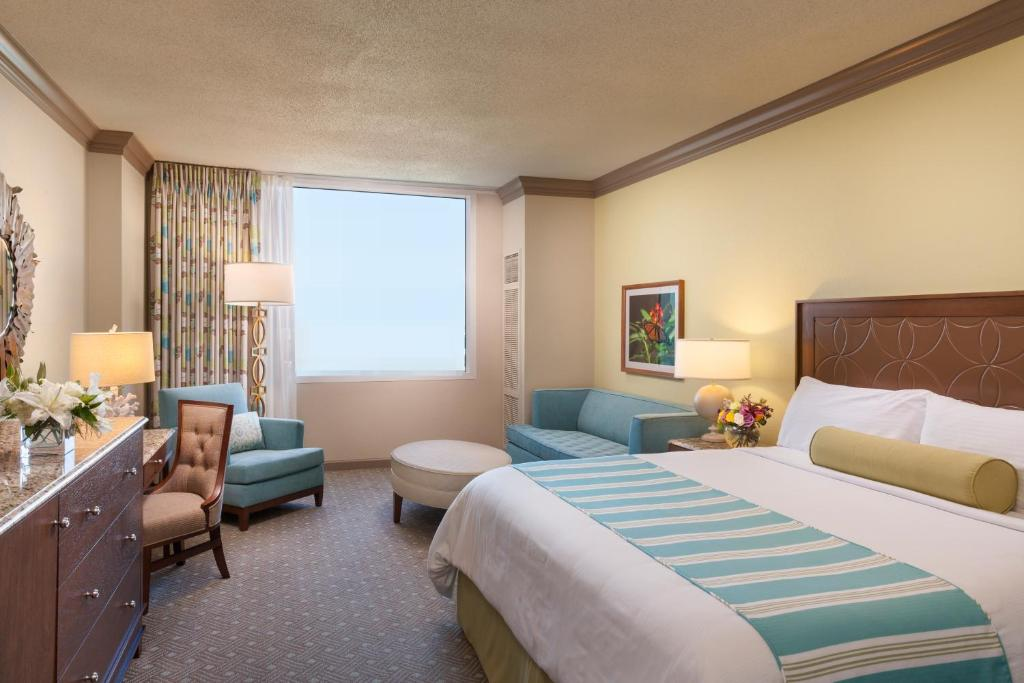 Moody Gardens Hotel Spa And Convention Center R Servation Gratuite Sur Viamichelin
