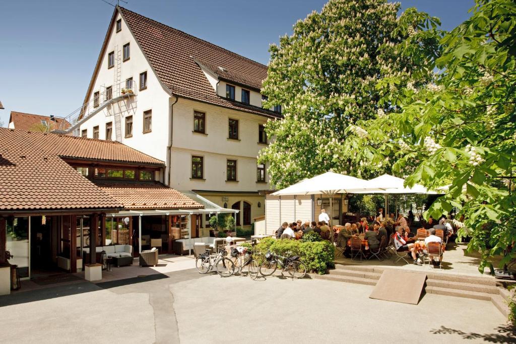 Www Hotel Schoenbuch De