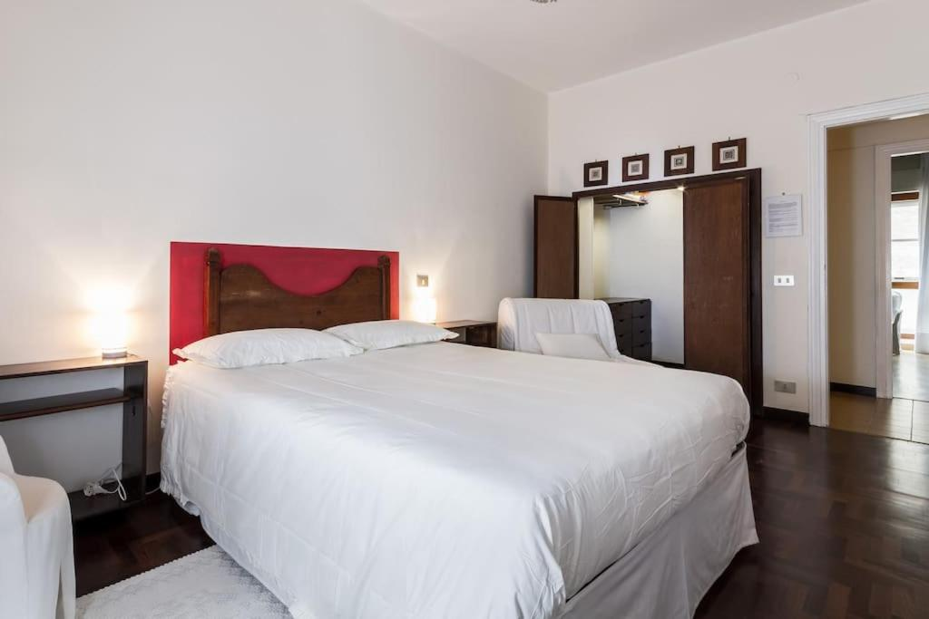 Chambres d 39 h tes b b sorcinelli chambres d 39 h tes cagliari for Chambre d hote sardaigne