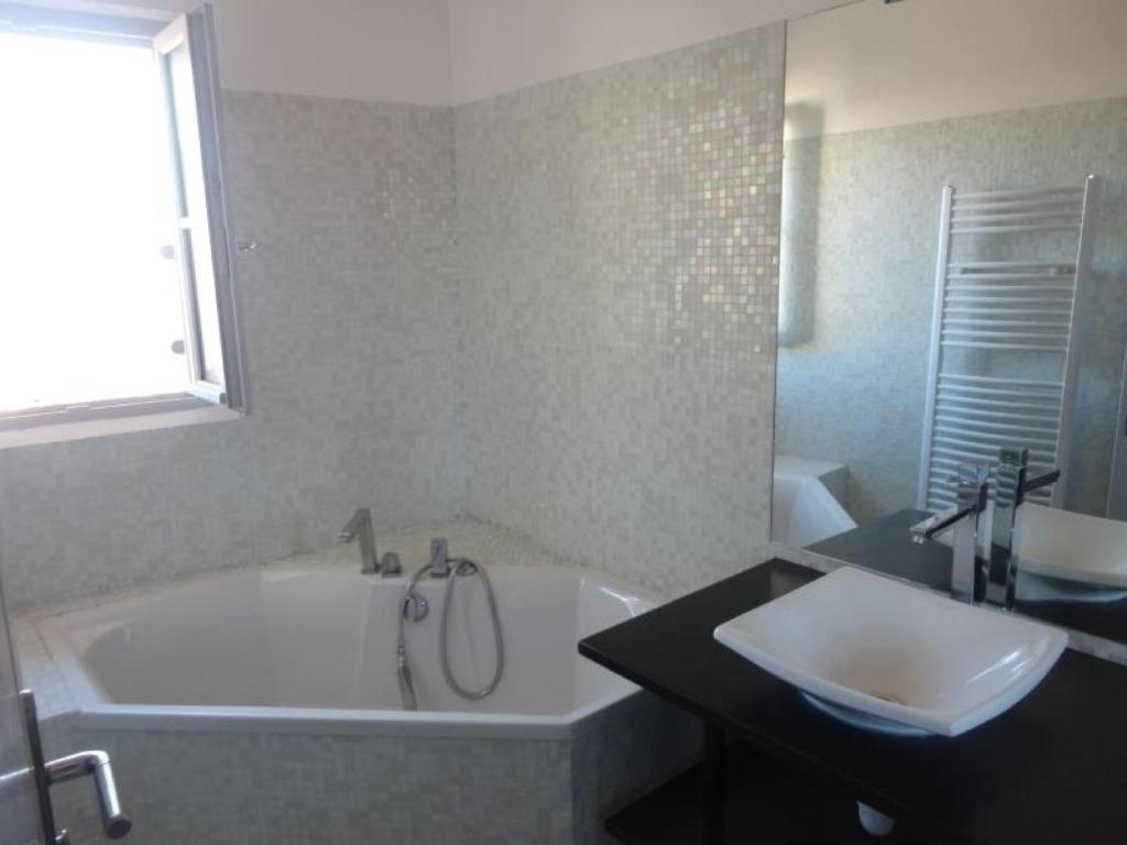 Apartment Marseille Fran A Marselha
