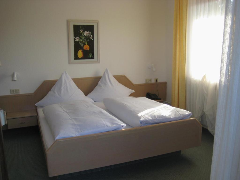 Hotel Garni Baiersbronn