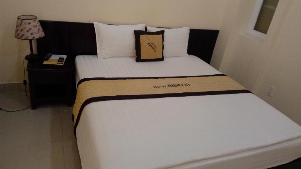 Bideco Hotel