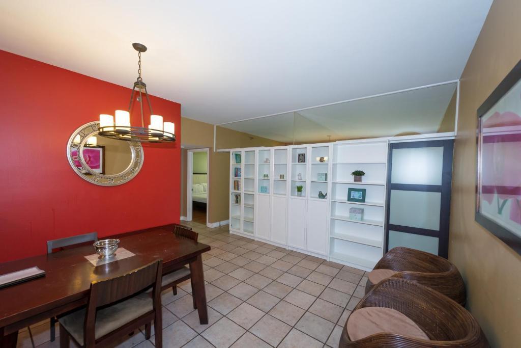 apartamentos two bedroom suites on ocean apartamentos en miami beach